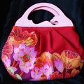 un sac aux couleurs de fille