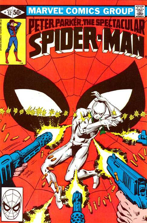 spectacular spiderman 1977 052