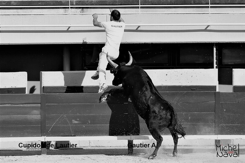 ISTRES 25