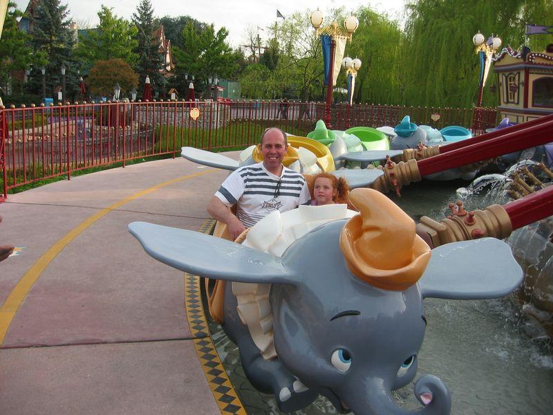 Disneyland_0041