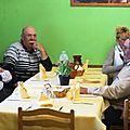 Restaurant Victoria3