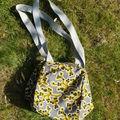 sac à vrac #1