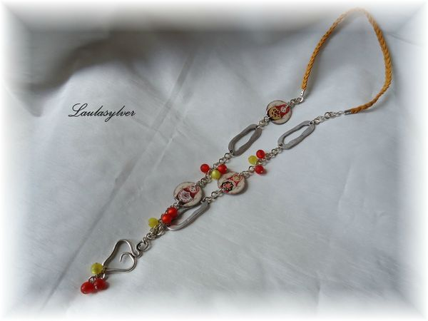 collier 4 (1)