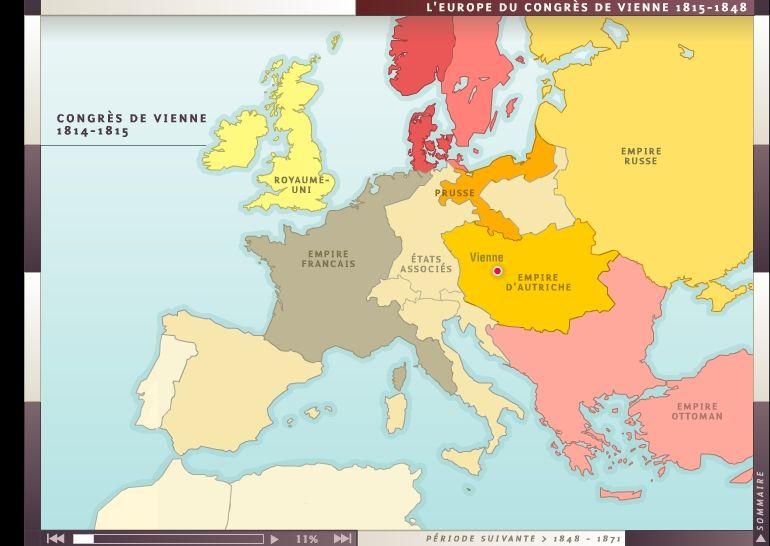 l histoire à la carte L'Histoire à la carte   Casus Belli