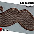 moustaches_applique