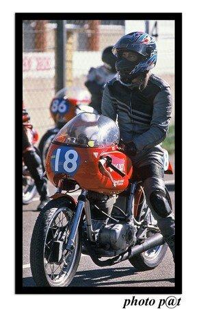 moto_ancienne