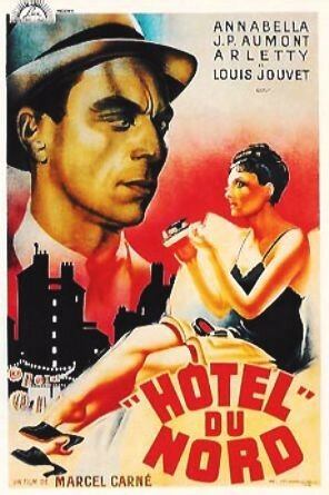 hotel_nord_affiche