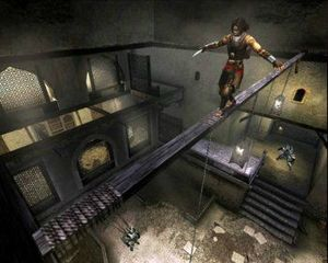 prince_of_persia_3_20050427
