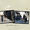 Clermont-Ferrand_touristes