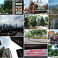 2013-09 NEW YORK CITY2