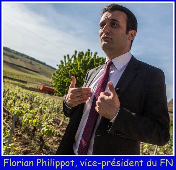 Philippot Bourgogne