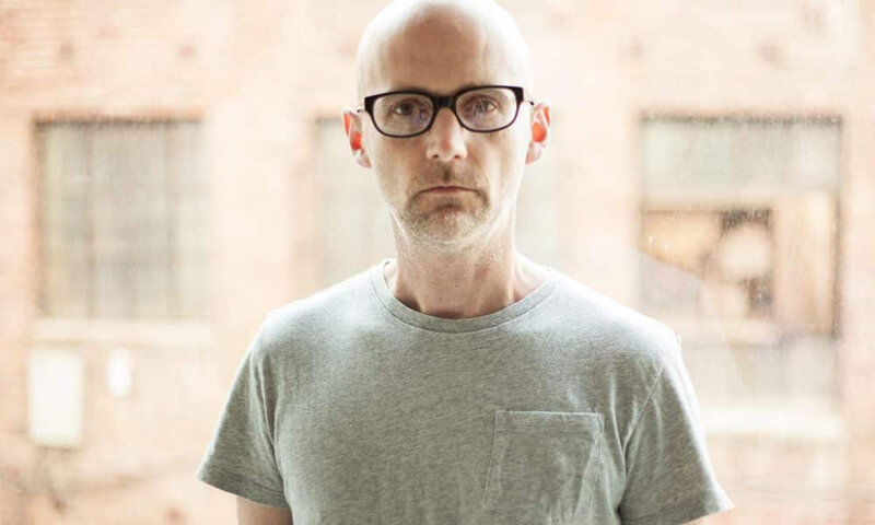 moby-press-photo-2016-billboard-1548-a-1000x600