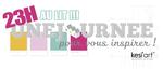 Logo_Au_Lit