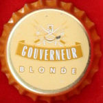 gouverneur_blonde_1_HOLLANDE
