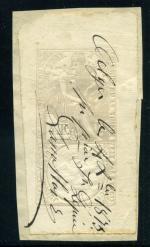 Cabasson Alger 4 dec 1873