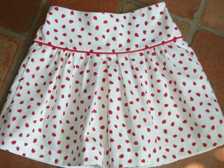 Philadelphie Plougastel - fraises rouge et blanc 001