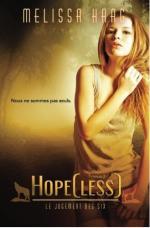 048 - Hope (less)