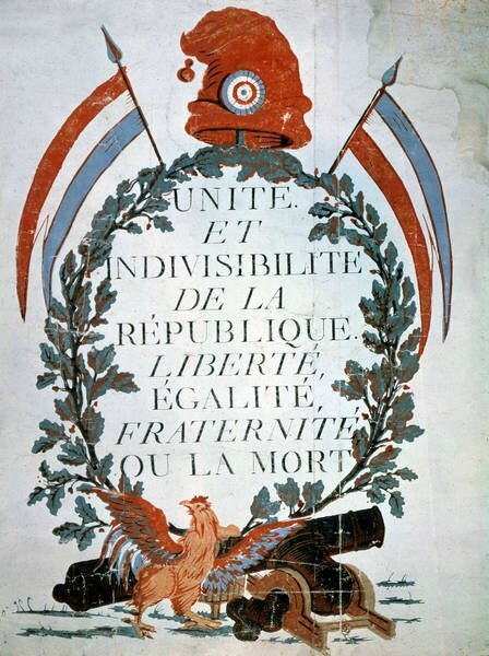 republique_francaise_ph_fr0356