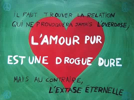 amour%20pur