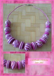 collier_rayures_roses_site