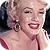 1952RayAnthony