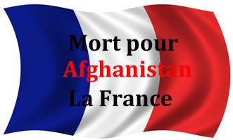 Mort_pour_la_France_Afghanistan