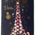 ameliebiggs_Tour Eiffel noeud papillon_72