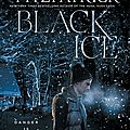 [cover reveal] black ice de becca fitzpatrick