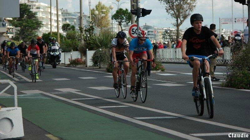 triathlon (53) (Copier)