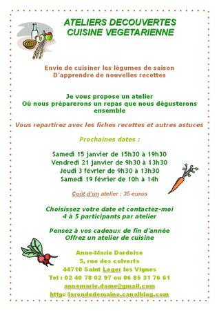 ateliers_janvier_et_f_vrier_2011
