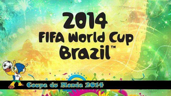 Coupe-du-monde-de-la-fifa-brésil-2014