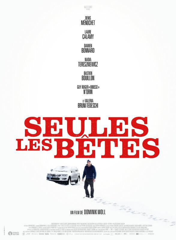 120x160_seules-les-betes_-def_hd