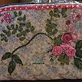 pochette rose Malherbe1 (2)