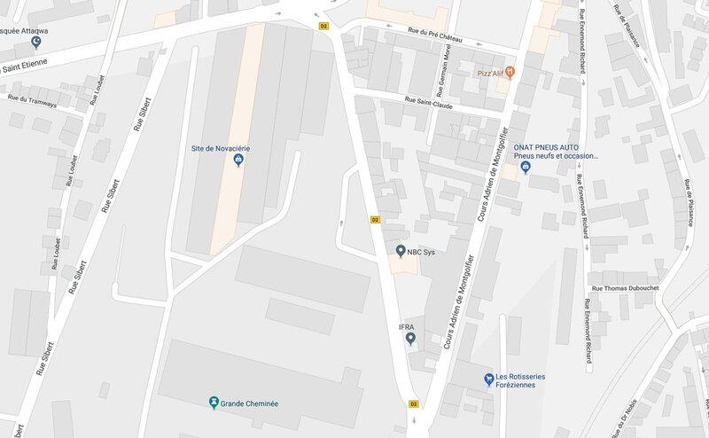 rue Bonnevialle (1)