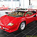 Lamborghini Countach_11 - 19-- [I] HL_GF