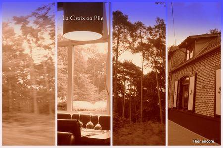 Restau_La_crox_ou_pile