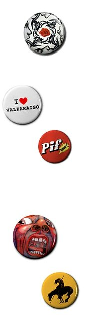 badges_collec_7