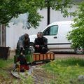 0323 Vap 2010 14 & 15 mai M-Alk