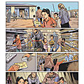 Graphic Novel_Flyer_colour