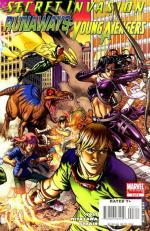 secret invasion runaways young avengers 03