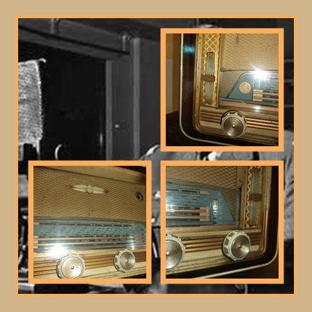 radio londres