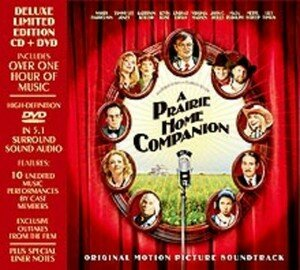 A_Prairie_Home_Companion