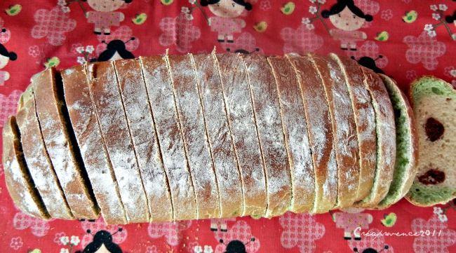 panda bread 6