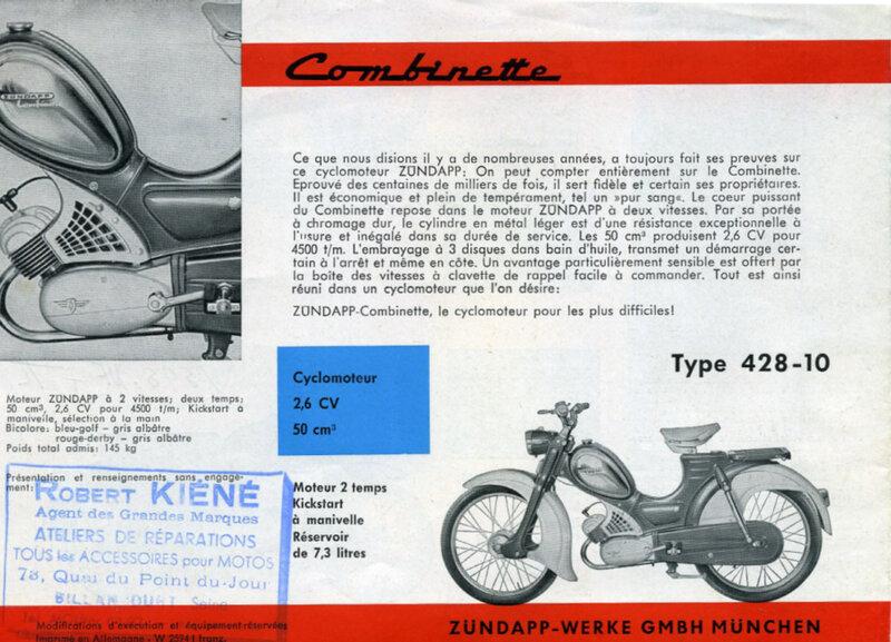 PubCombinettes1961-8