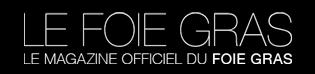 le_foie_gras_FR