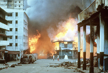 panama_clashes_1989_drug_war