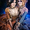 dead_dolls_by_afemera-d5ow2fn