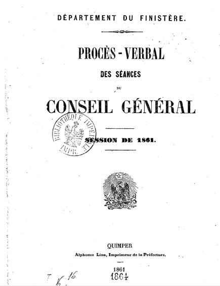 Gabriel Queffelec en 1861_1