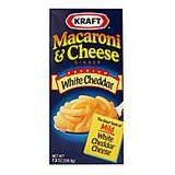 mac___cheese_3