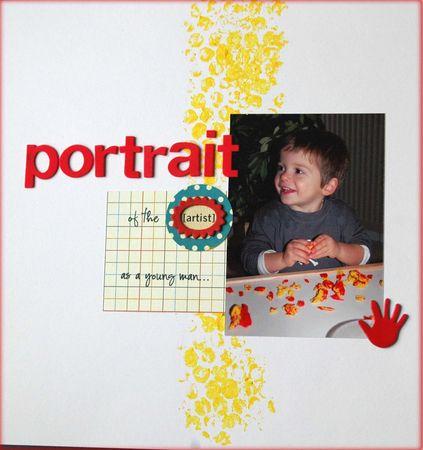 portrait_copie